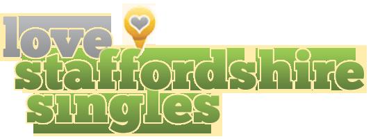 Love Staffordshire Singles